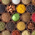 Shopping Challenge: Spicy Fragrances under $10