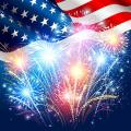 Happy July 4th! Celebrating America's Independent Perfumers