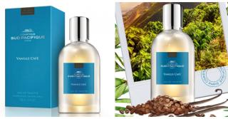 Perfumes and Colognes Magazine, Perfume Reviews and Online