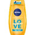 Nivea Sun: Α Shower Gel and a Room Diffuser That Brings On the Holidays