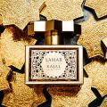 The Beauty of the Golden Sun: Kajal LAMAR