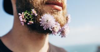 Flowers In Masculine Fragrances: The Shortlist
