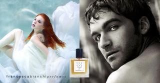 Parfums En Colognes Magazine Parfum Beoordelingen En Online