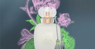 Revista De Parfumuri Si Colonii Recenzii De Parfumuri Comunitate